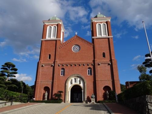 1大浦天主堂 (1200x900)