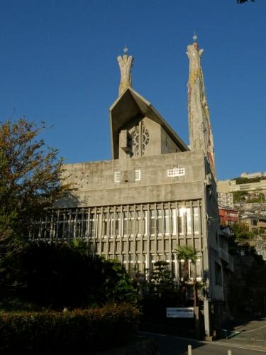 1二十六聖人記念館 (900x1200)