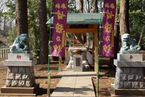 11芋神社 (1200x800)