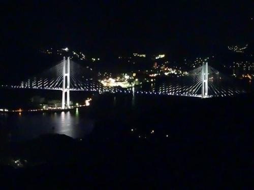 8夜景 (1200x900)