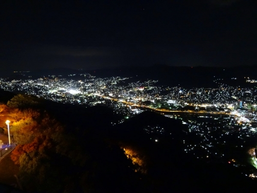 7夜景 (1200x900)