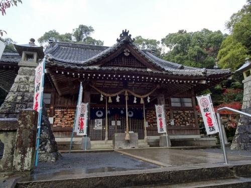 4高城拝殿 (1200x900)