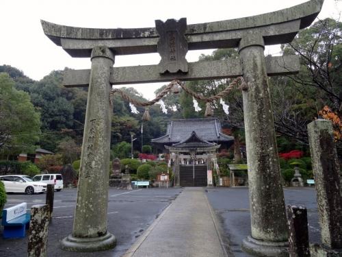 2高城神社 (1200x900)