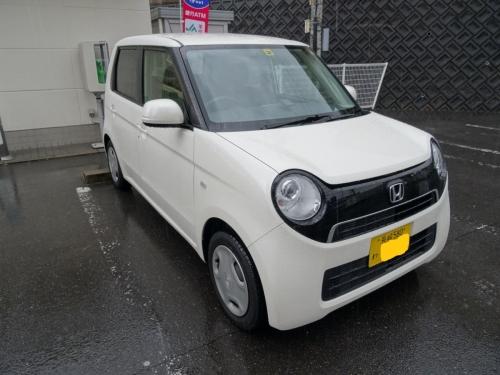 1えぬわん (1200x900)