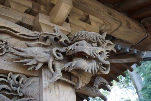 5松山神社 (1200x800)