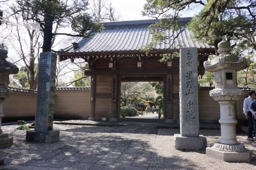 5中院 (1200x800)