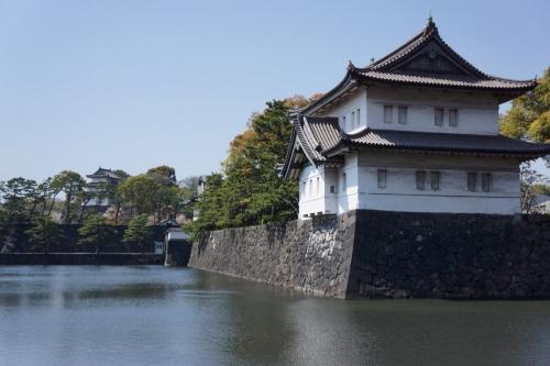 6何とか櫓 (1200x800)