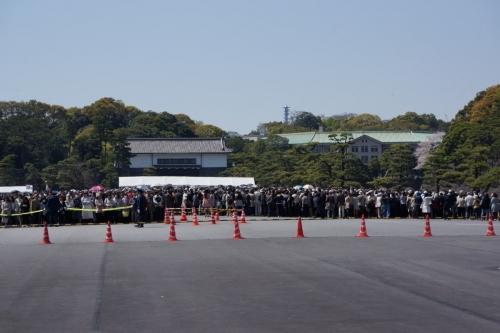 5坂下門 (1200x800)