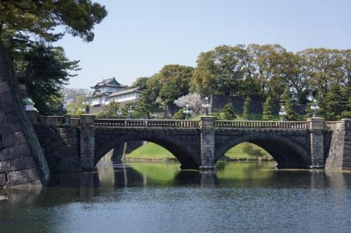 4二重橋 (1200x800)