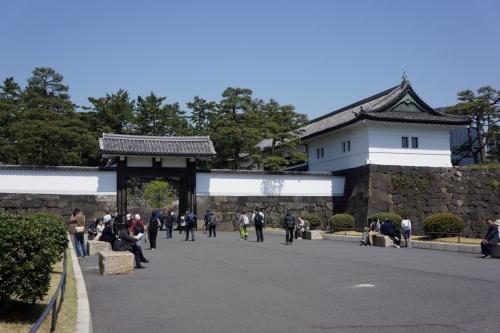 2桜田門 (1200x800)