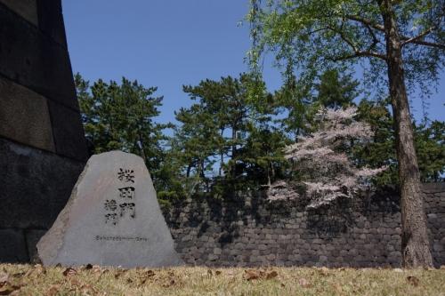 1桜田門 (2) (1200x800)