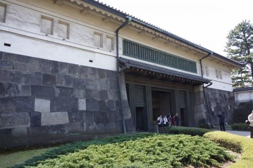 9平川門 (1200x800)