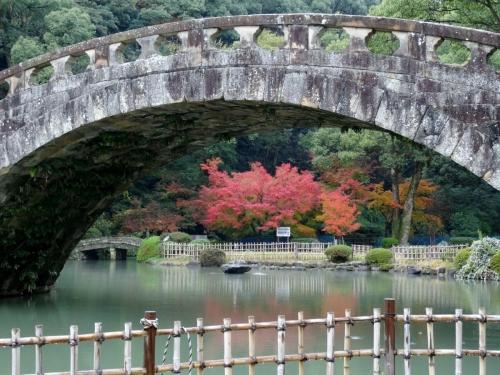 5眼鏡橋 (1200x900)