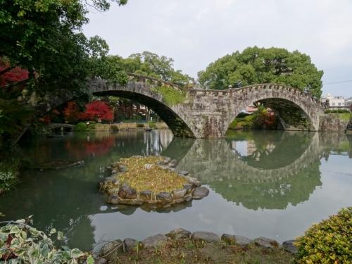 3眼鏡橋 (1200x900)