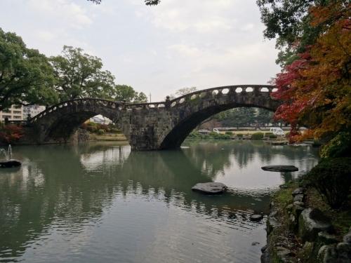 2眼鏡橋 (1200x900)