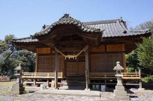 5湯殿山神社 (1200x800)