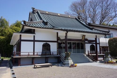 5長源寺本堂 (1200x800)