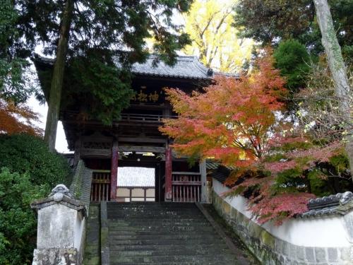 4山門 (1200x900)