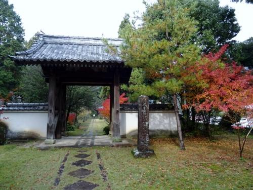 1天祐寺 (1200x900)