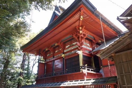 6飯野八幡本殿 (1200x800)