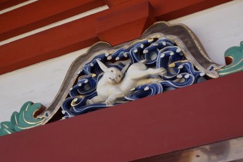 3飯野八幡宮 (1200x800)