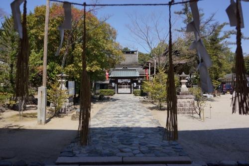 2飯野八幡宮 (1200x800)