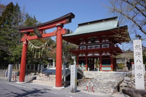 1飯野八幡宮 (1200x800)