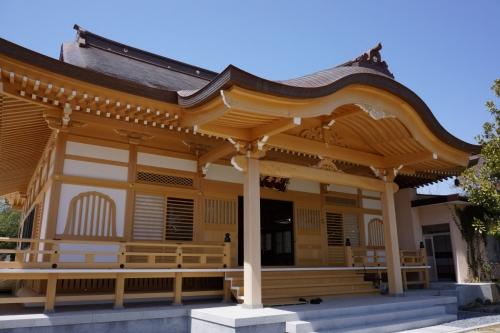 3良善寺本堂 (1200x800)