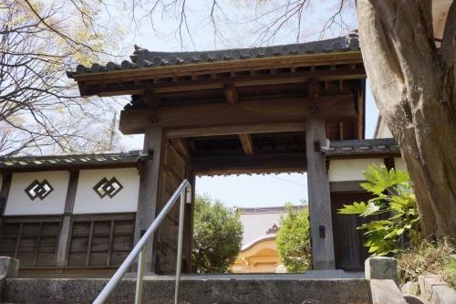 1良善寺 (1200x800)