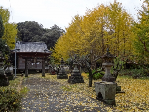 6鶴亀城 (1200x900)