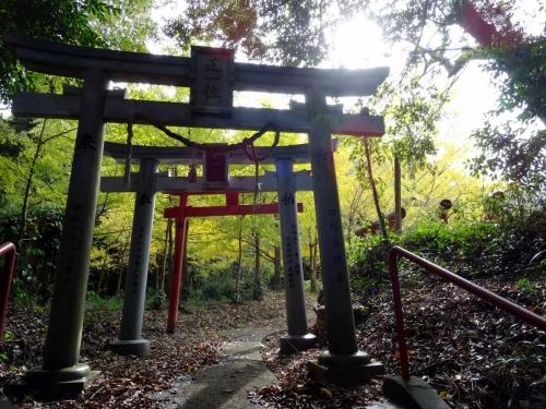 5鶴亀城 (1200x900)