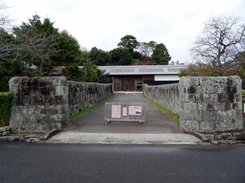 2鍋島邸 (1200x900)