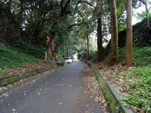 7鶴亀城 (1200x900)