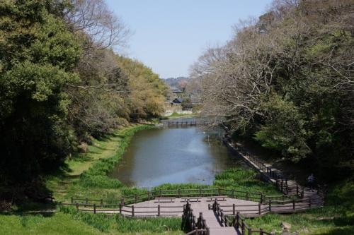 2丹後沢公園 (1200x800)