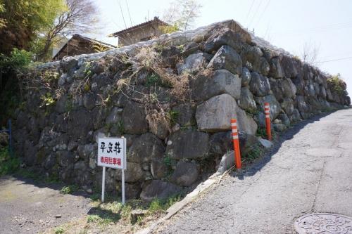 8低くなった石垣 (1200x800)