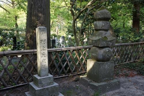 7村上氏の墓 (1200x800)