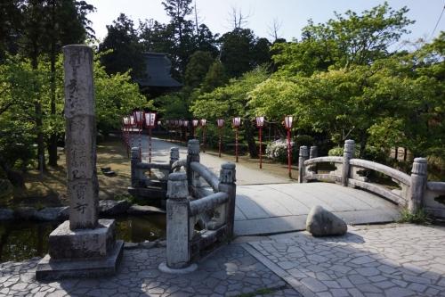 2乙宝寺 (1200x800)