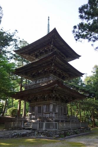 5三重塔 (800x1200)