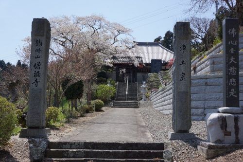 2増福寺 (1200x800)