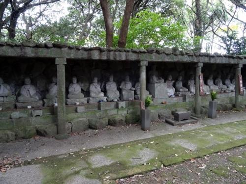 5羅漢 (1200x900)