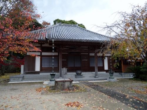 2本光寺本堂 (1200x900)