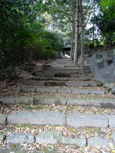 3階段 (900x1200)