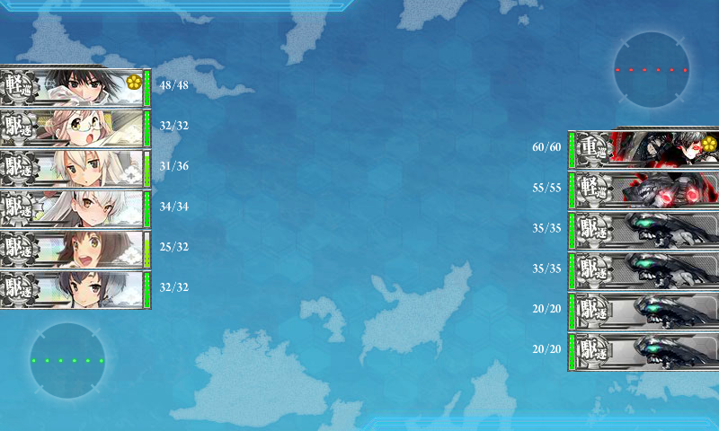kancolle_141115_083301_01.png