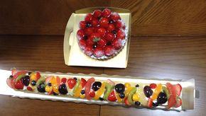 0209月のケーキ