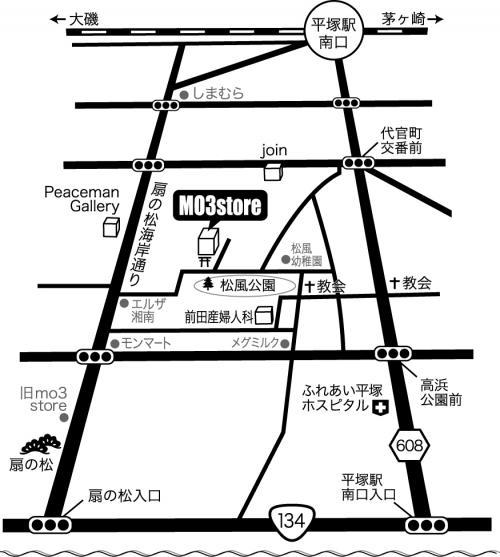 mo3store_map_convert_20130720214650_20140920215443b0d.jpg