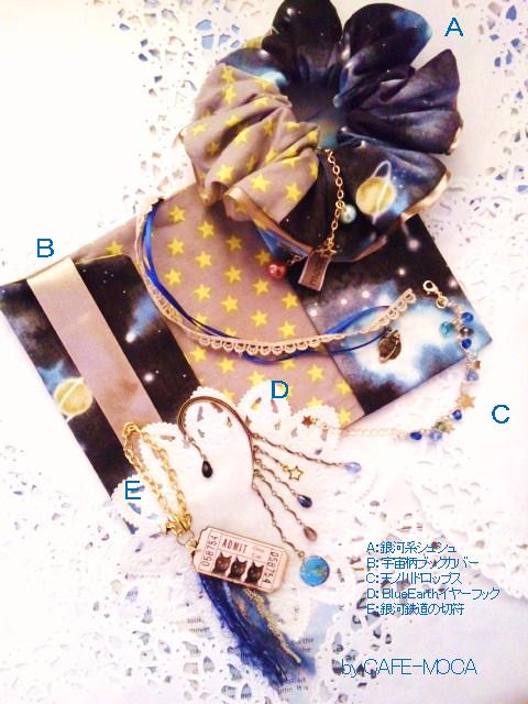 DVC00978 のコピー