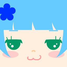 shikaku_mochi.png