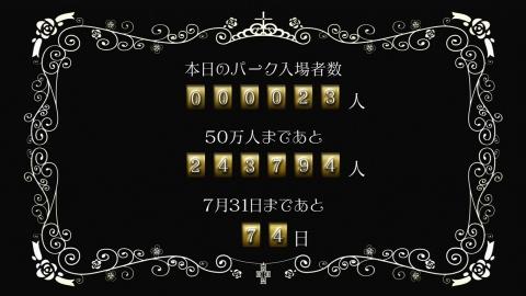 141024-0241040442-1440x810.jpg