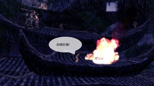 waori-0201 (8)