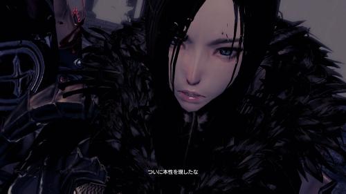 waori-0208.jpg